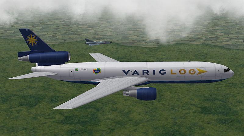 cargo4.jpg