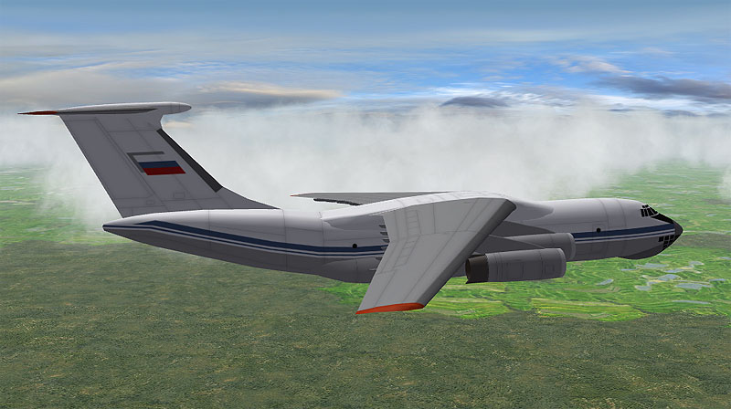 cargo9.jpg
