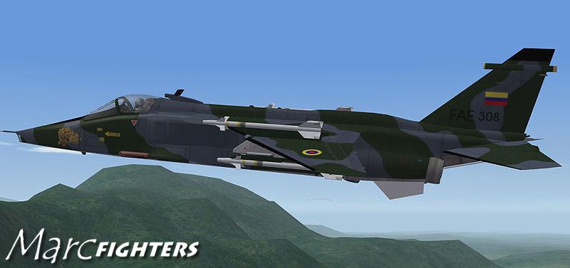 jaguar003.jpg