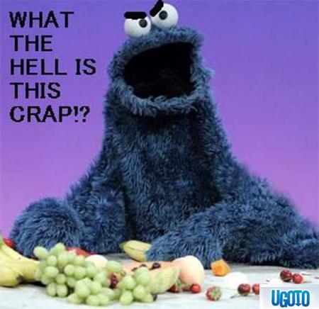 cookie-monster-diet.jpg
