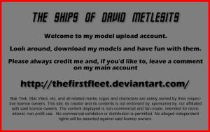 profile_picture_by_metlesitsfleetyards-d