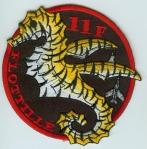 flottille-11f-hyppocampe-tiger.jpg?w=147&h=150