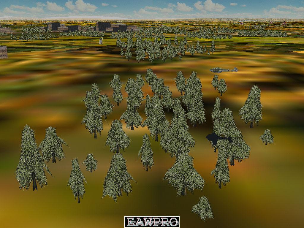 Trees147.jpg