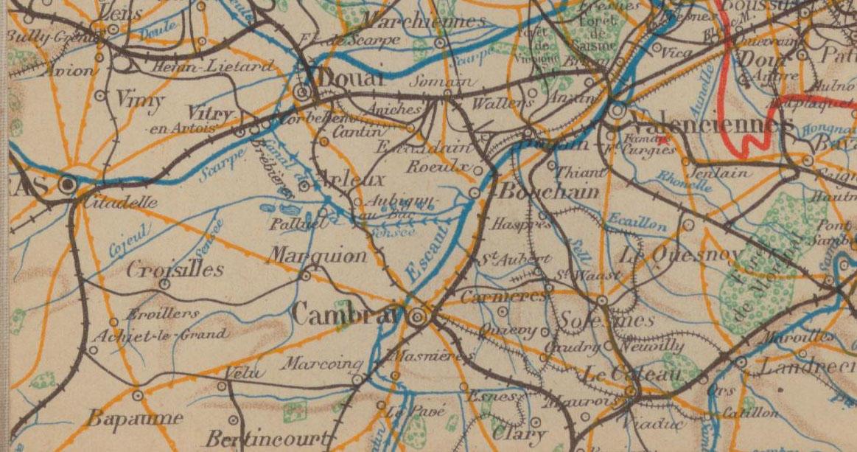 full-27170-60554-map_western_front.jpg