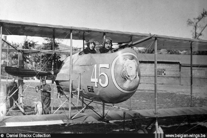 full-27170-67778-farman_f40_45_vilain_xi