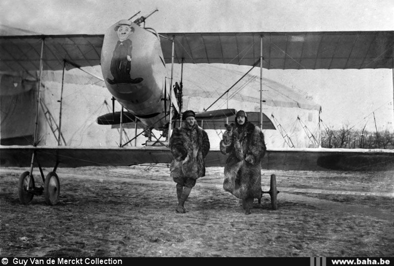 full-27170-67779-farman_f40_crew_jaumott