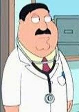 dr-hartman_family-guy_pictureboxart_160w.jpg