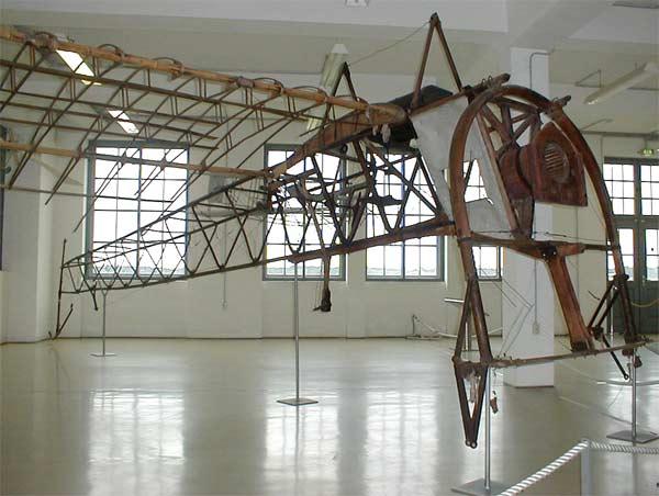 a1225775-58-Vollmoeler%20museum.jpg