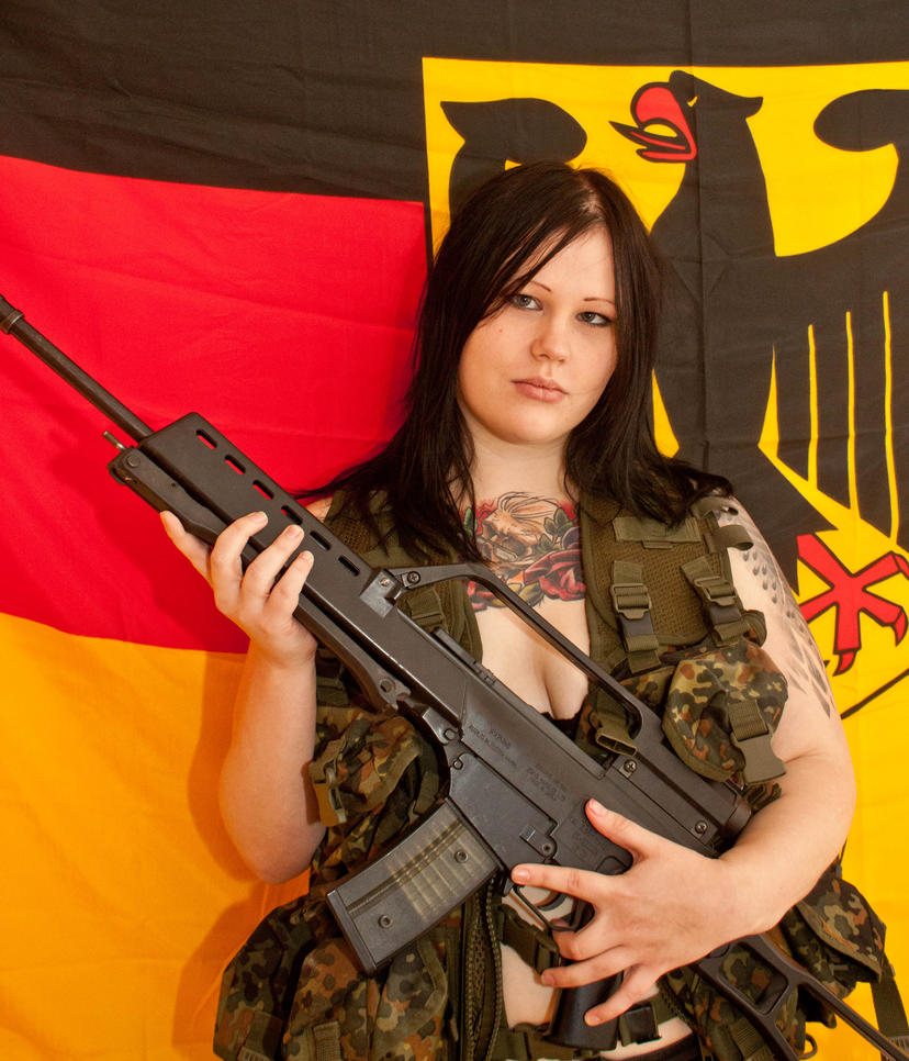 why_i_joined_the_bundeswehr_3_by_brommaherman-d31oefw.jpg