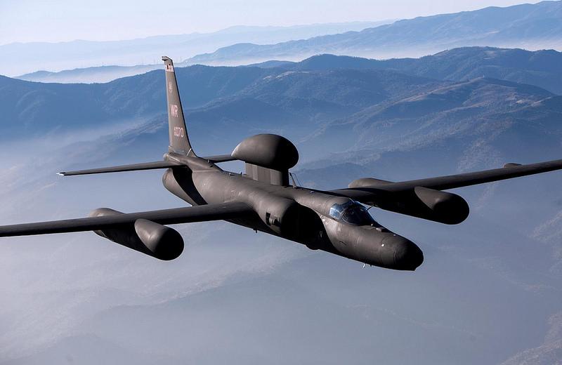 U-2.jpg