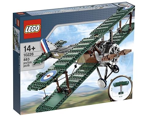 10226-LEGO-Sopwith-Camel-Box.jpg