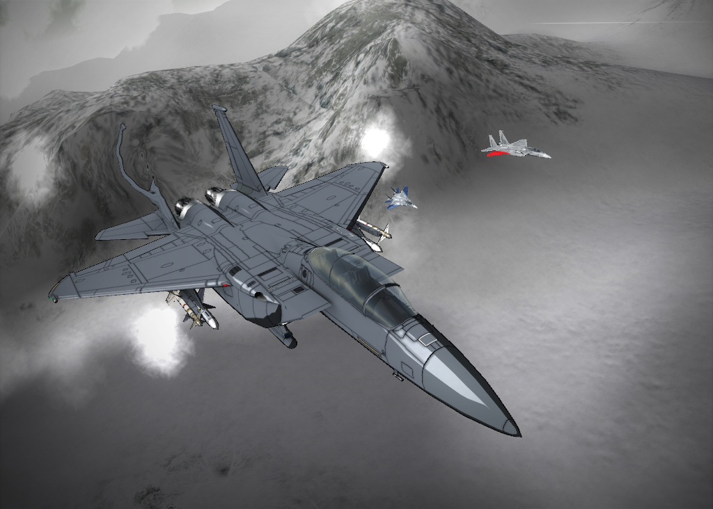 vt_ingame_f-15e_r10.png