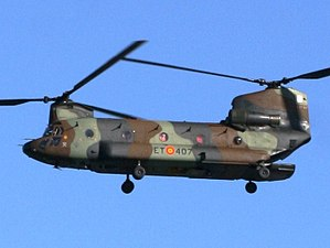 300px-CH-47D_Chinook_spanish_army_(cropped).jpg