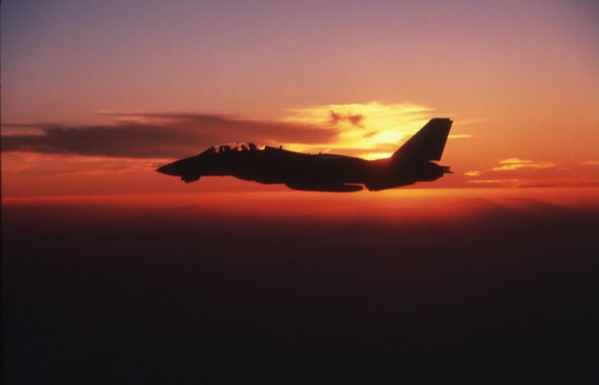 F-14%20sunset.jpg