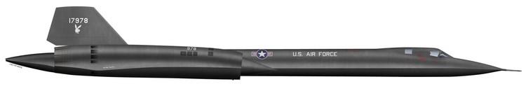 SR-71A_61-7978_Rapid_Rabbit.jpg