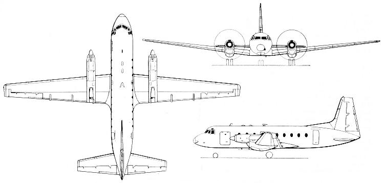 hs-748.jpg