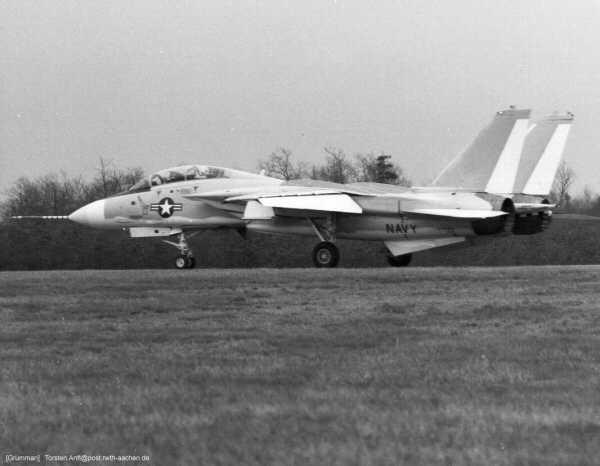 f14-history-f14a-no1l.jpg