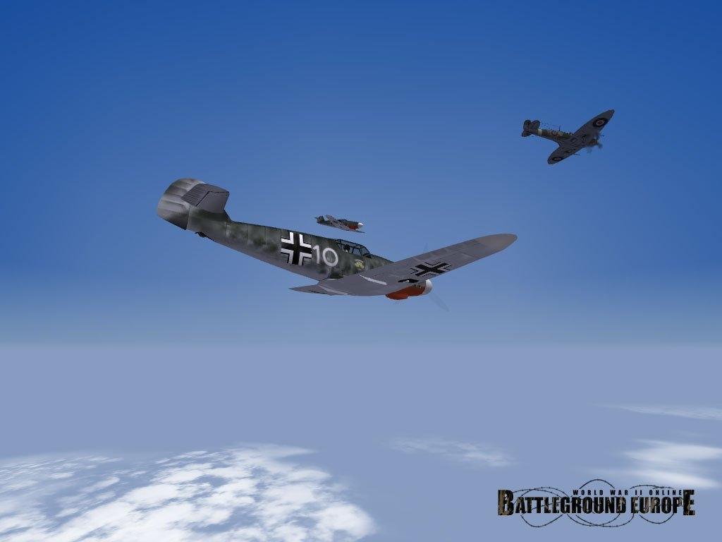 aircombat1.jpg