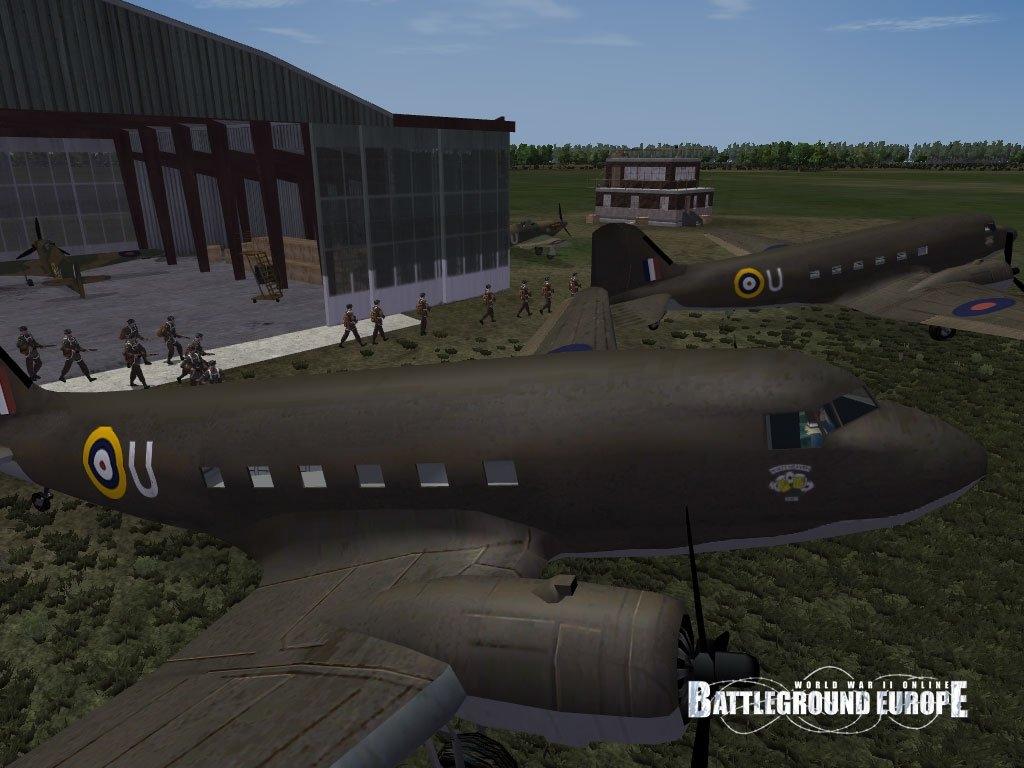 alliedairfield2.jpg
