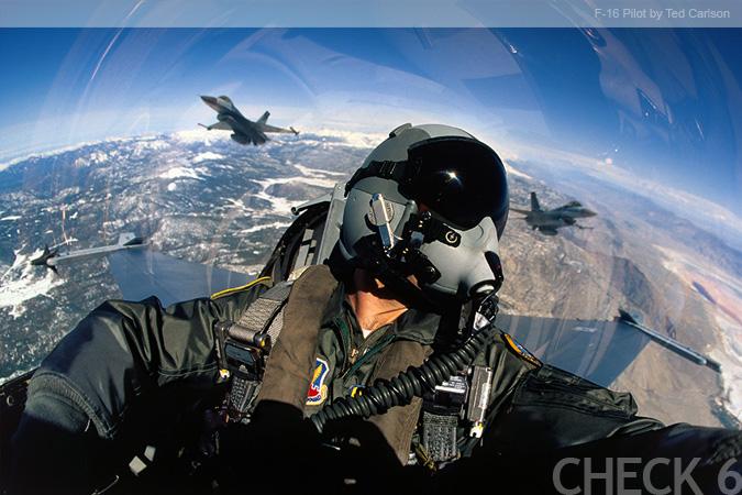 f16_pilot_ted_carlson.jpg
