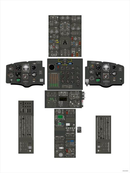 714_Cockpit_Layout_Chart_450x600.jpg