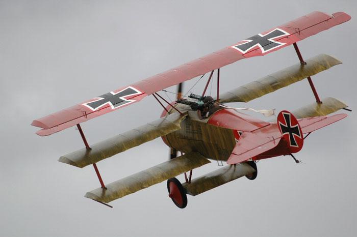 Richthofens-Triplane.jpg