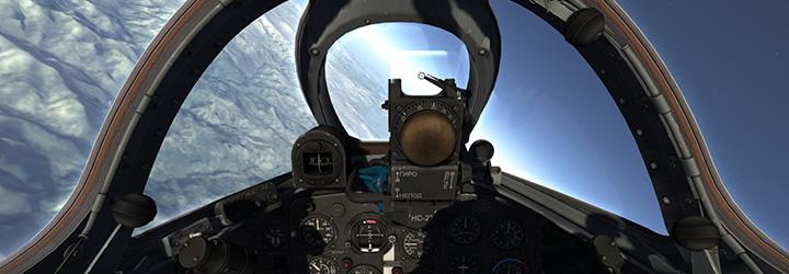 MiG-15-1.jpg