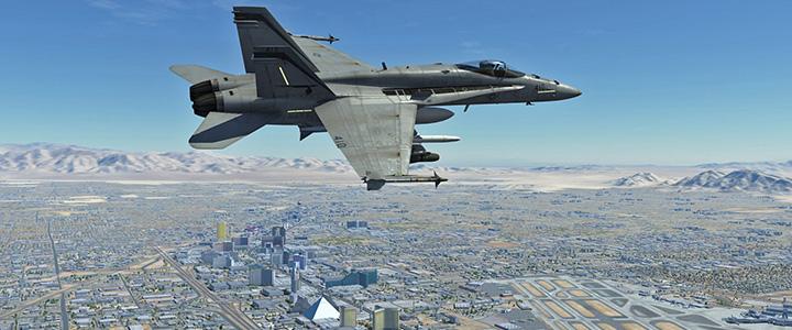 Dcs world future digital combat simulator series general nttrg gumiabroncs Images