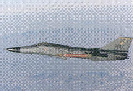 gbu-28.jpg