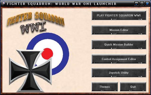 FS-WWI_Launcher1.jpg