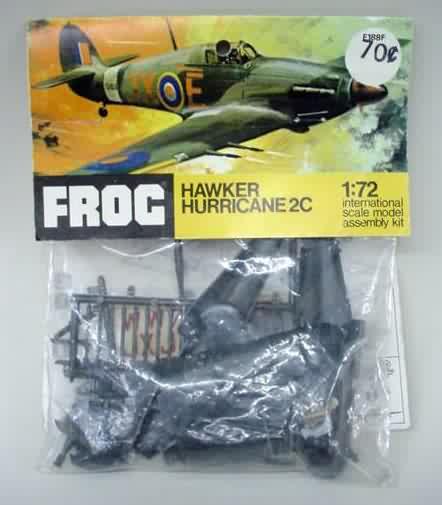 frog-f188fhawkerhurricane2c.JPG