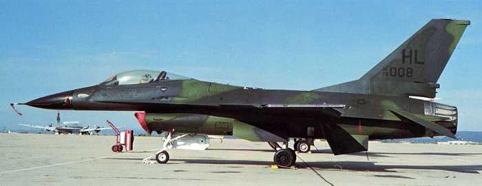F-16B_HL-R01.jpg