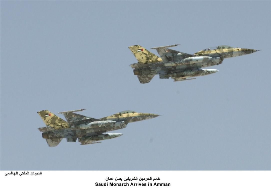 Jordan-F16-KA2-Air-2-Air-Combat-painted.jpg