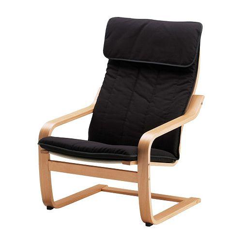 poang-chair__46194_PE142936_S4.jpg
