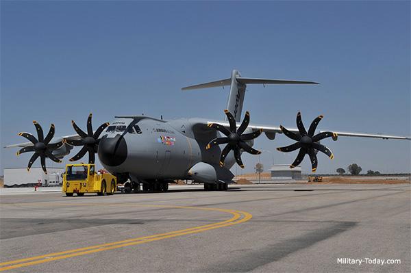 airbus_a400m.jpg