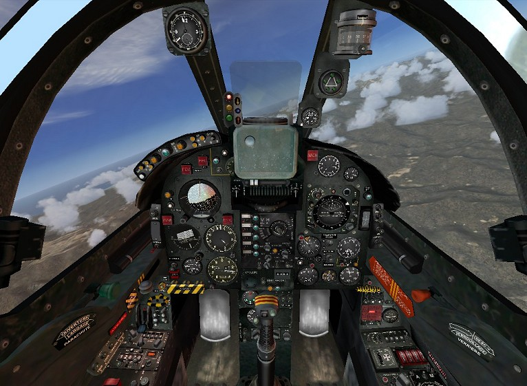 M3RD_cockpit.jpg