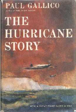 hurricane_us.jpg