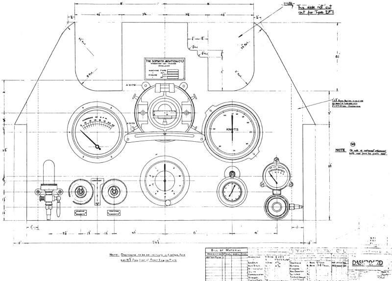 Sopwith_Camel_Instrument_Panel.jpg