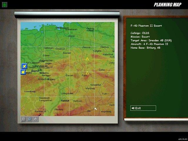 EAWEuro15C.jpg