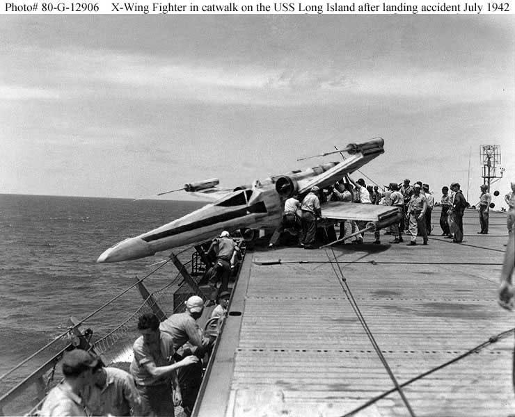 landing_accident.jpg