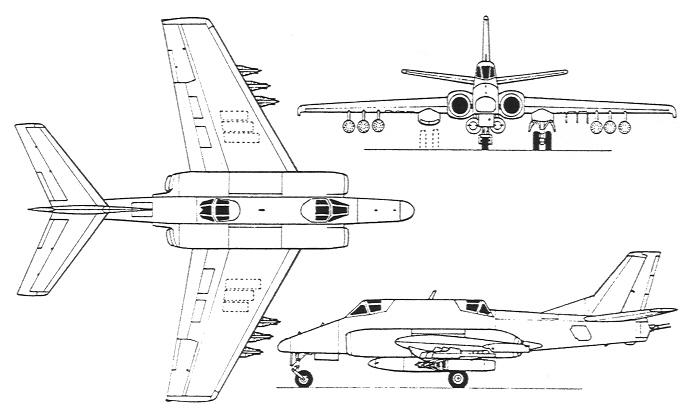 IL-102_01.jpg