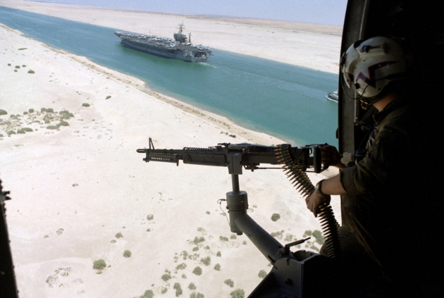 Suez-canal-egypt.jpg