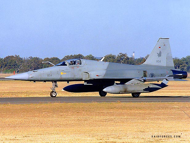 RSAF_F-5E-Tiger-II.804.jpg