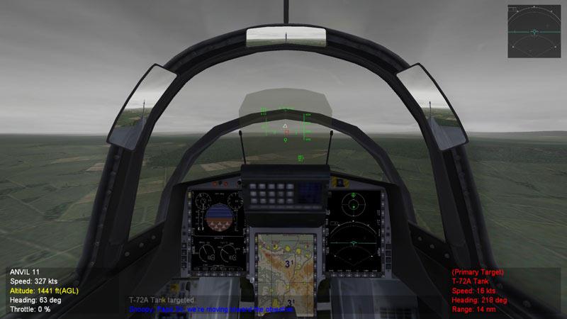 SF2E_JAS_cockpit.jpg