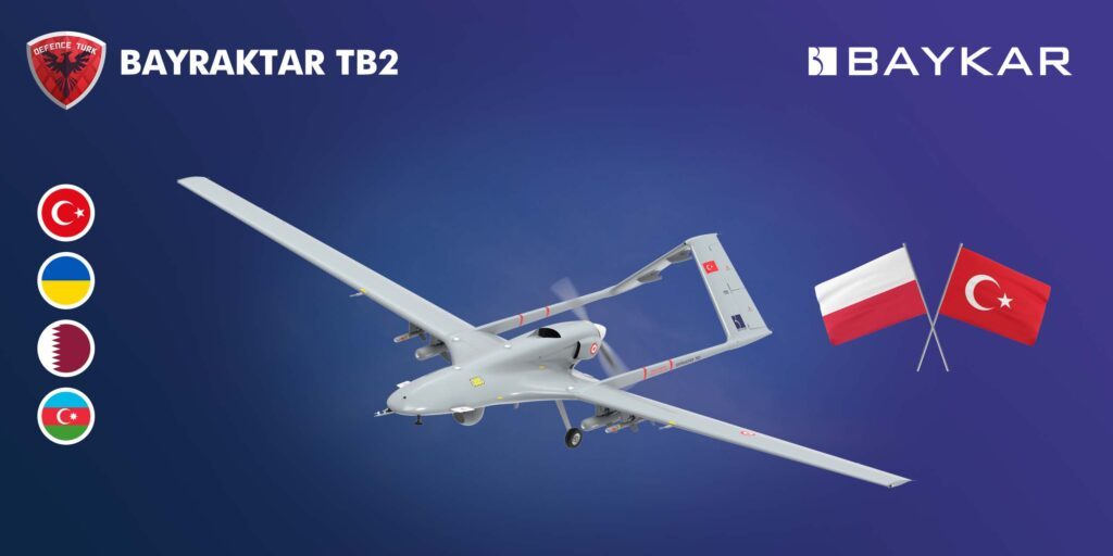 bayraktar-tb2-polski-polonya-baykar-1024