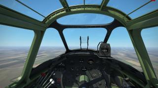 A-20_1.jpg