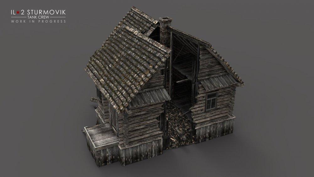 House_03.thumb.jpg.b0ccfb1d45418263aa59ed5ae171aecc.jpg