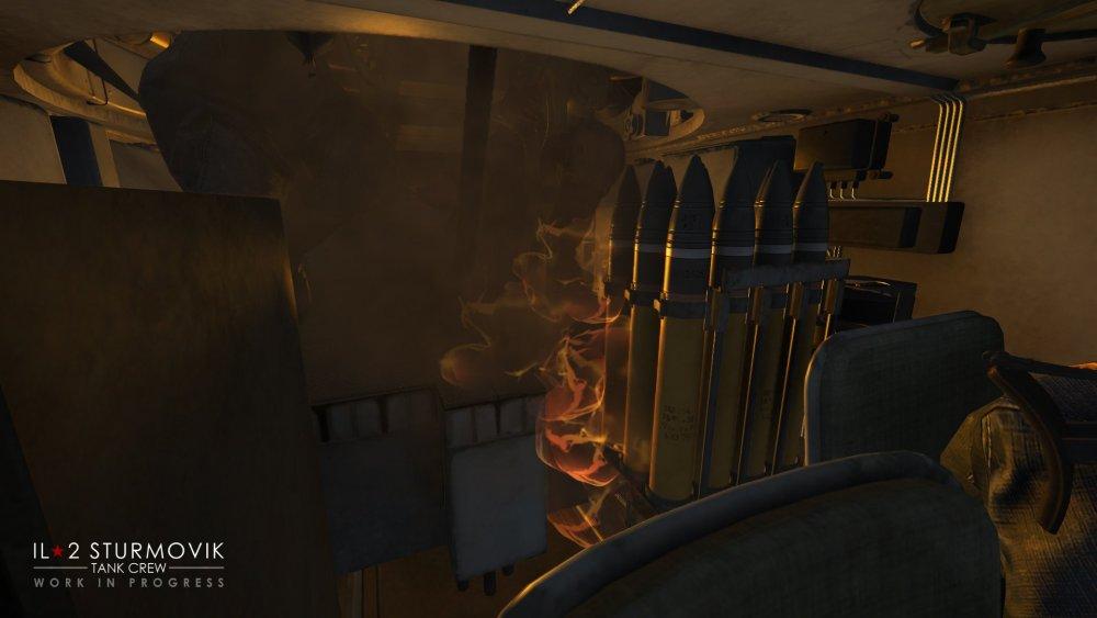 fire_2.thumb.jpg.831a77f1fa74dec95659cc0b38acc088.jpg