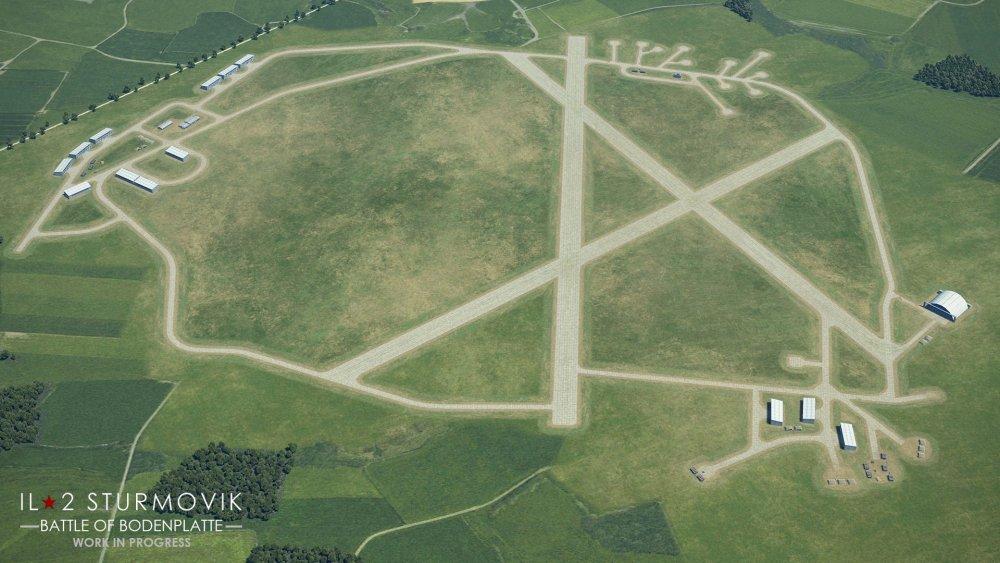 Airfield_2.thumb.jpg.49aa422b0b864b20cfc398d00c0bee45.jpg