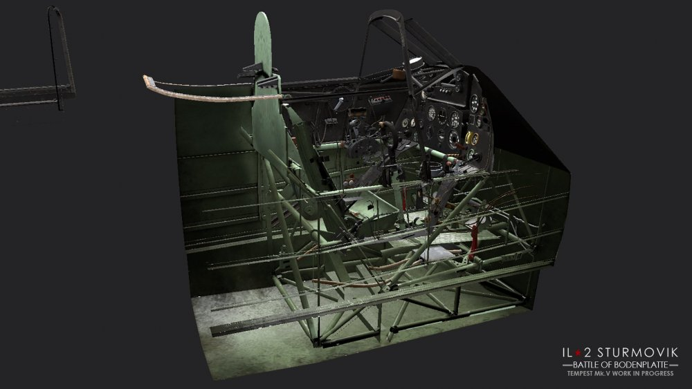 Tempest_Cockpit_Render_1.thumb.jpg.52ebcbf8bef321579403d52f61fb23b6.jpg